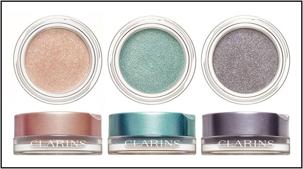 Clarins-Aquatic-Treasures-Collection-ES