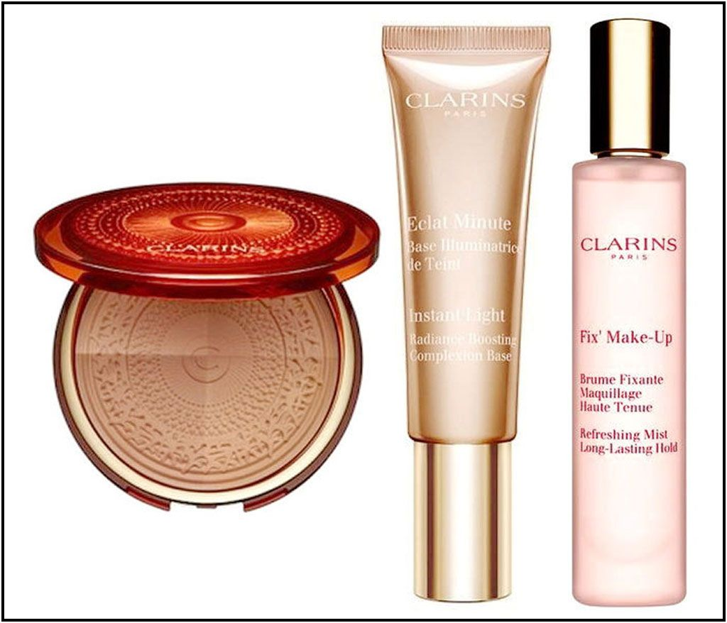 Clarins-Aquatic-Treasures-Collection-FP