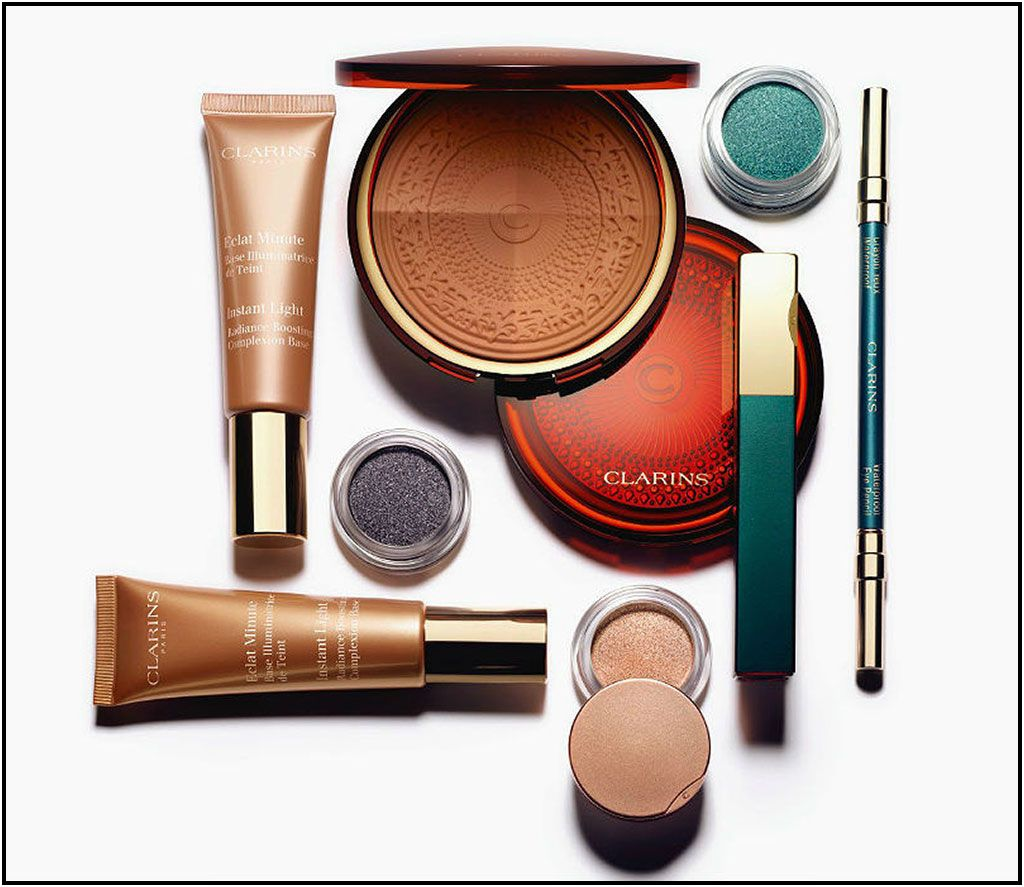 Clarins-Aquatic-Treasures-Collection-Promo