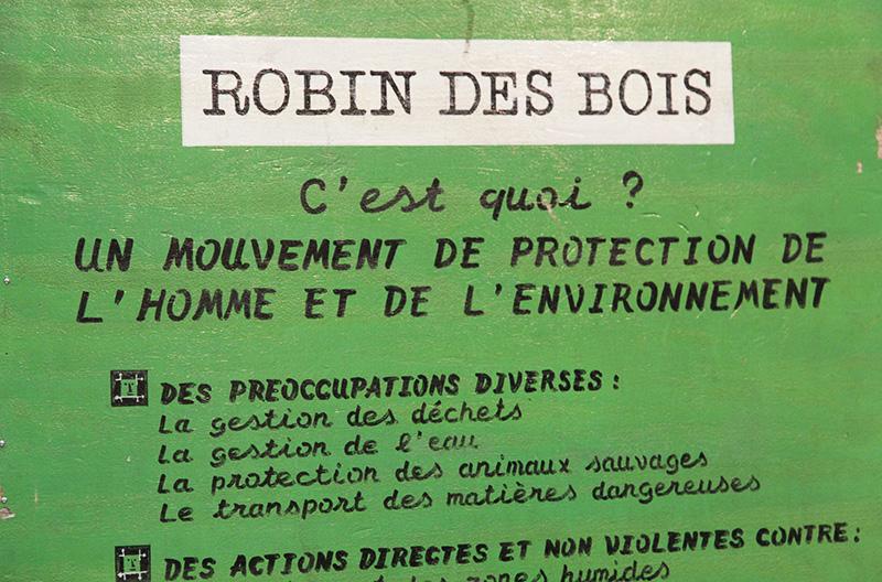 Robin des Bois 3