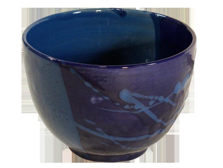 Saladier_ceramique-emaillee_HS01SP02_image2_ bleubleu_PM