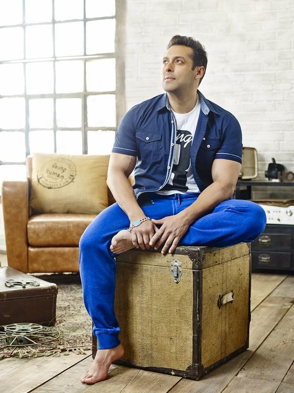 Salman KHAN2 (Copier)