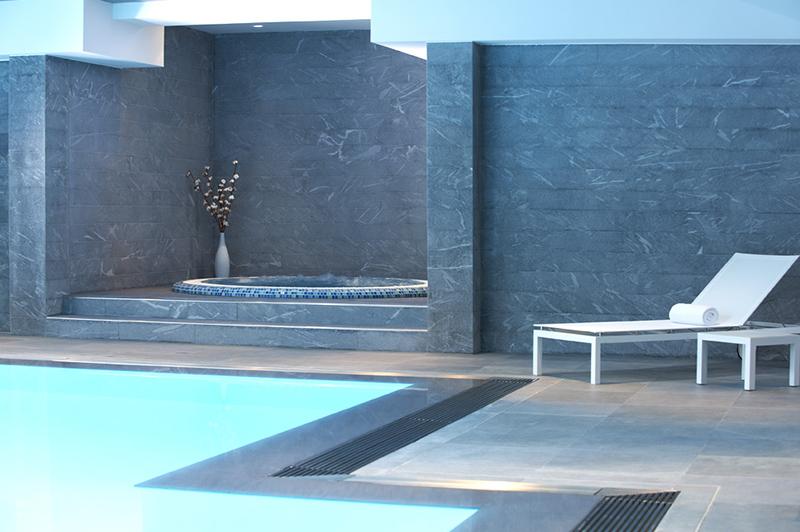 relais spa val d europe performance et plaisir dans l art du bien tre. Black Bedroom Furniture Sets. Home Design Ideas