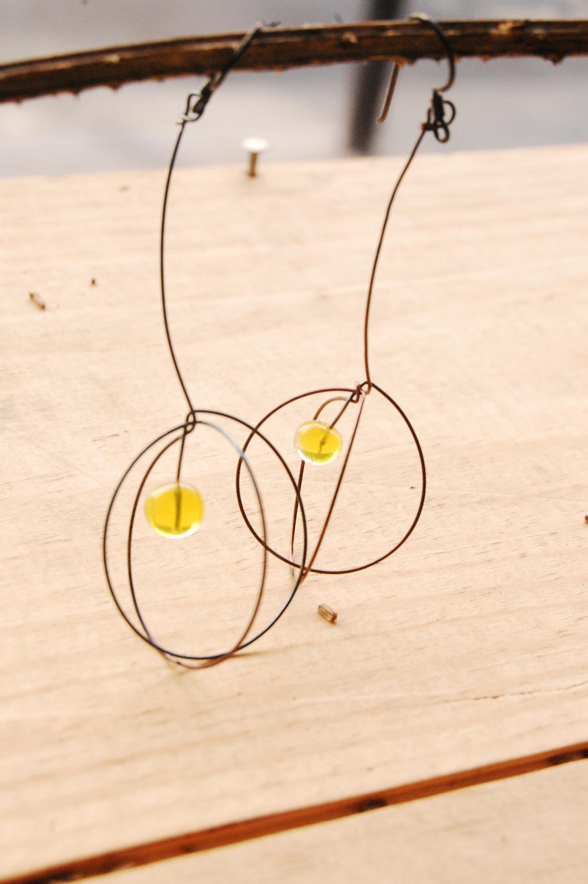 bo acier verre jaune 65 euros (1)