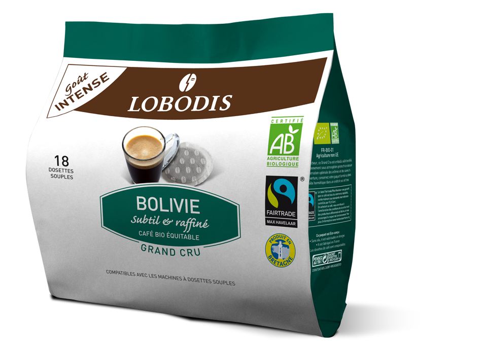 bolivie-dosettes2014