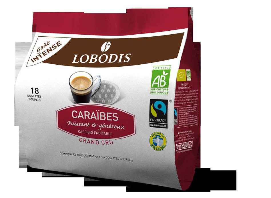 caraibes-dosettes2014