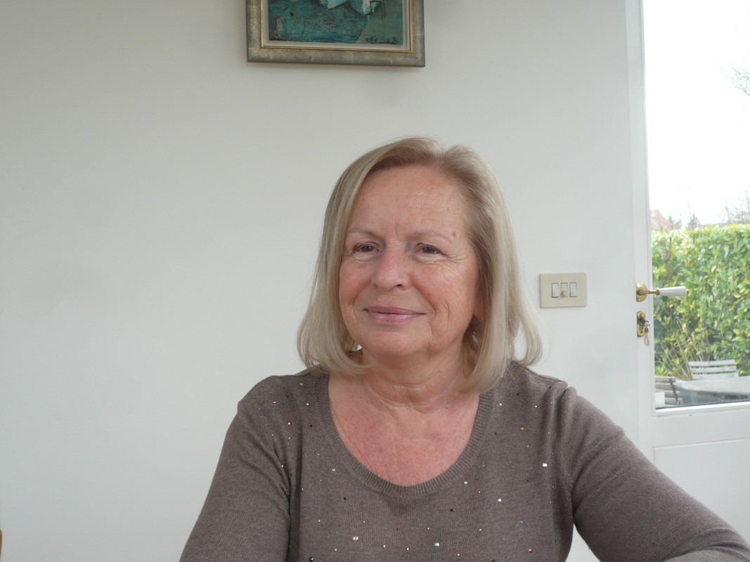 Dr. Myriam Kerkhofs (Copier)