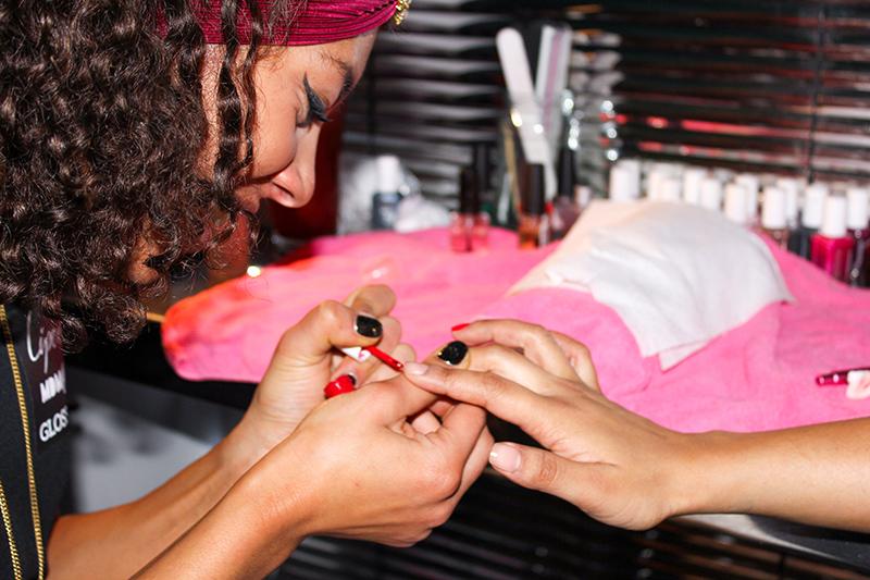 Manicure Glosspod 2