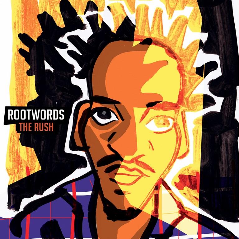 Rootwords-Cover HD (Copier)