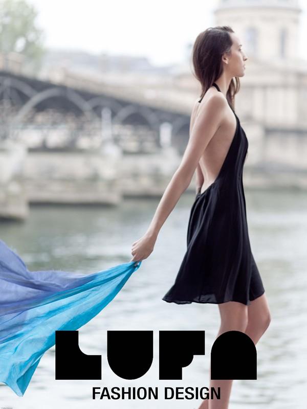 lufa fashion design 2 (Copier)