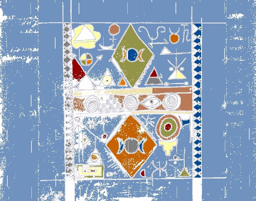 IDA_Printed_Fabric_