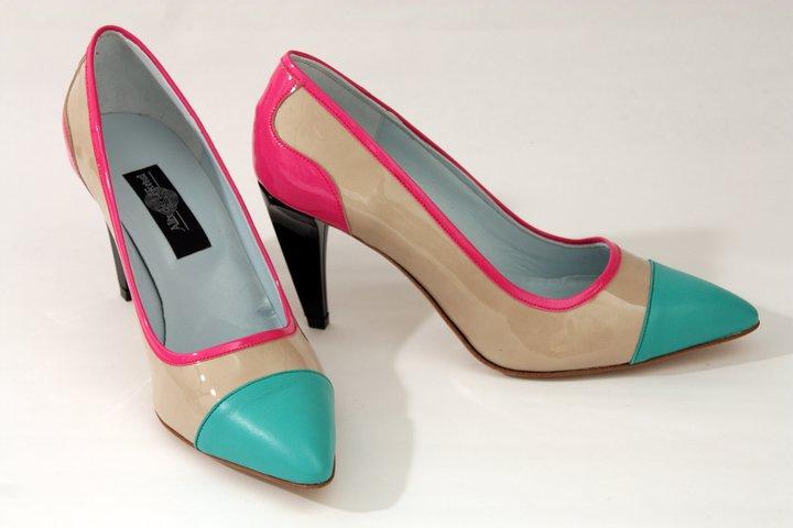 chaussures-personnaliser-alix-dela-forest-vdi-15