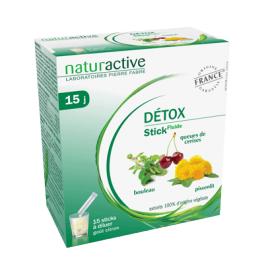 naturactive-detox-stick-fluide-bt-15-sticks