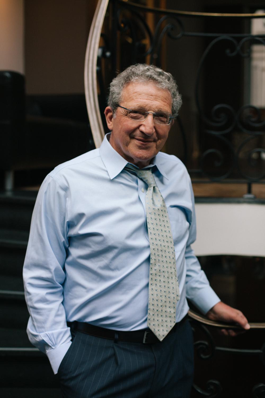 Carlo Cristi