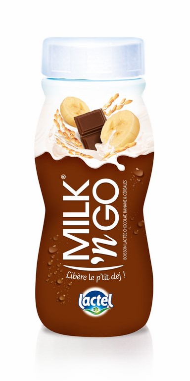 3D-MILK-N-GO CHOCO-HD - copie (Copier)