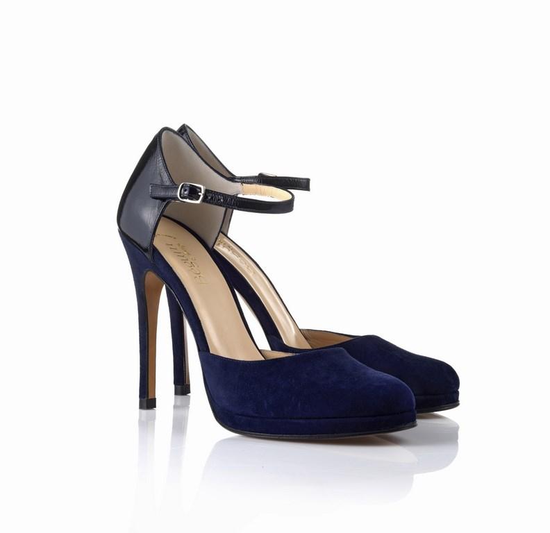 marques de chaussures haut de gamme femme. Black Bedroom Furniture Sets. Home Design Ideas