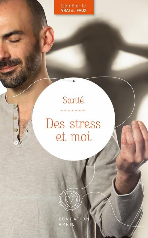 Guide stress_v9.indd