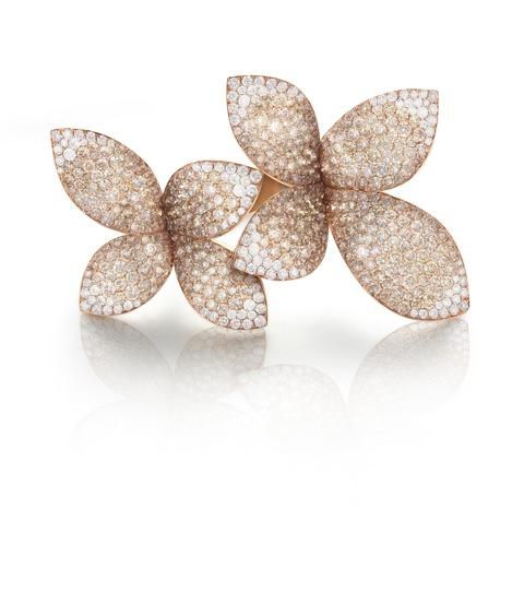Giardini Segreti Haute Couture_double ring
