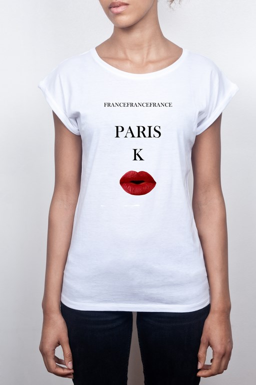 Paris F (Copier)