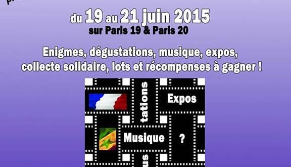 Resous-moi-2015-Paris-576x330