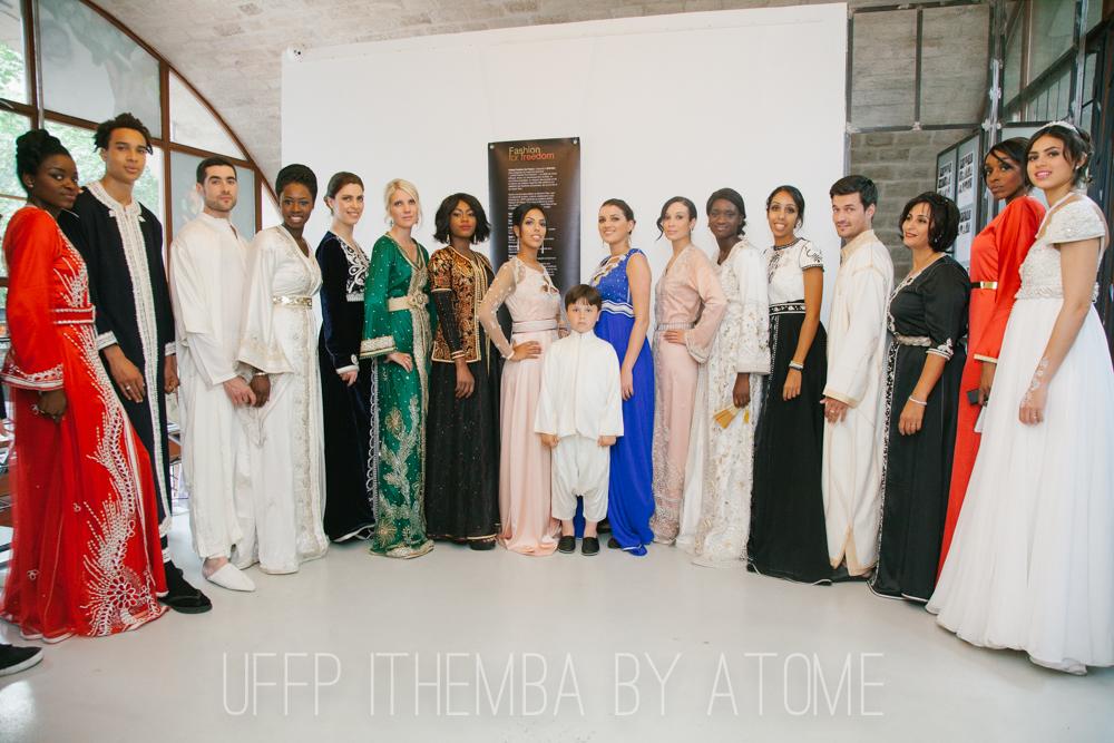 UFFP ITHEMBA -154