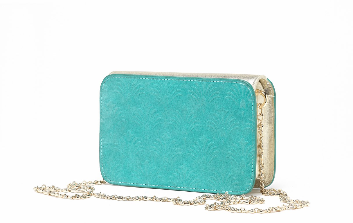 Visuel sac bijoux vert (Copier)