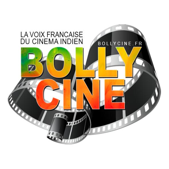 bollycine-new-logo-v2-b