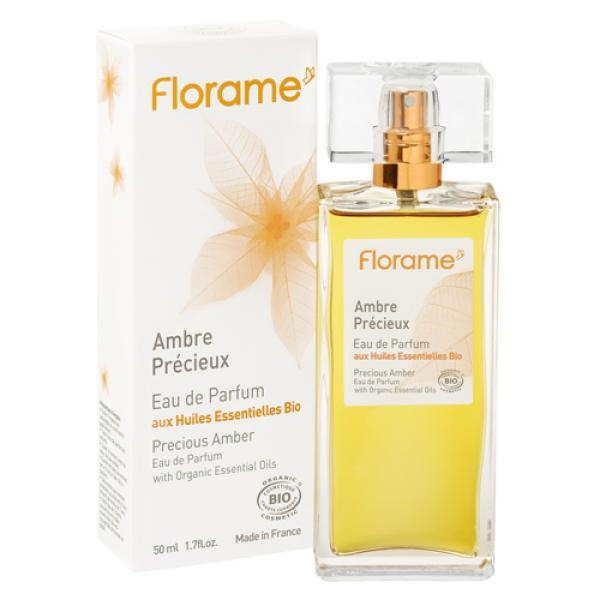 eau-de-parfum-ambre-precieux-florame-p338-1
