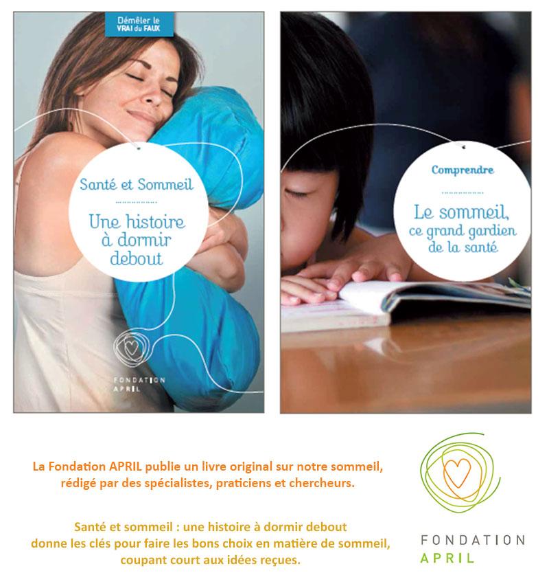 fondationapril-publication-sante-sommeil-nov2013