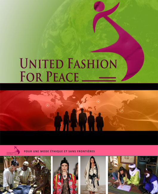united_fashion_for_peace_2011