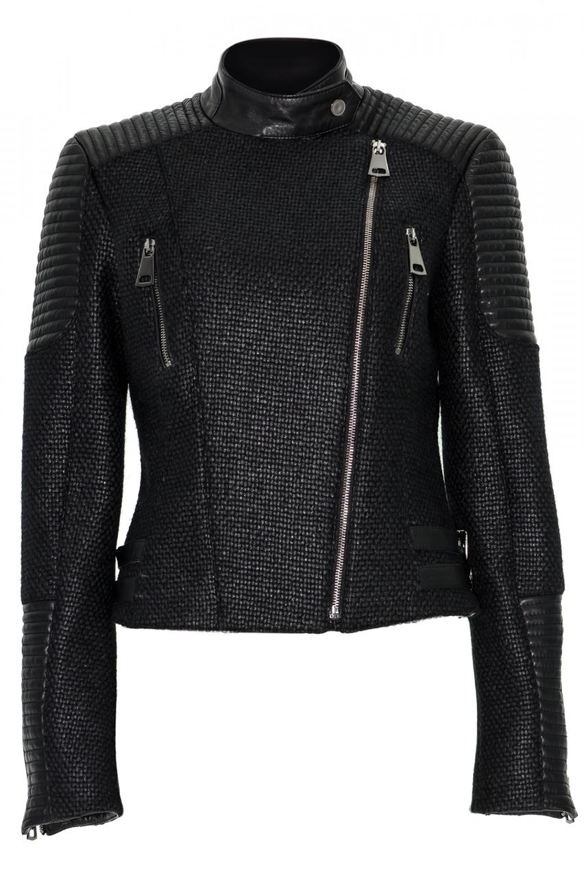 veste-perfecto-natte-de-cuir-noir-bi-matiere