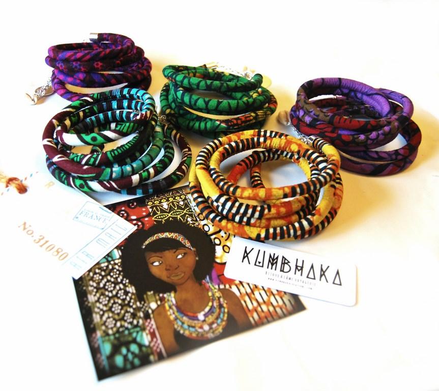 Bracelets concours UFFP (Copier)