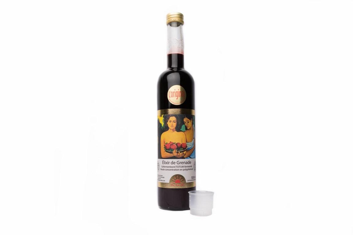 Elixir-grenade-fermente (Copier)