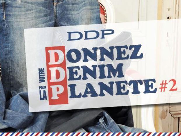 Recyclez-votre-jean-avec-DDP_width620