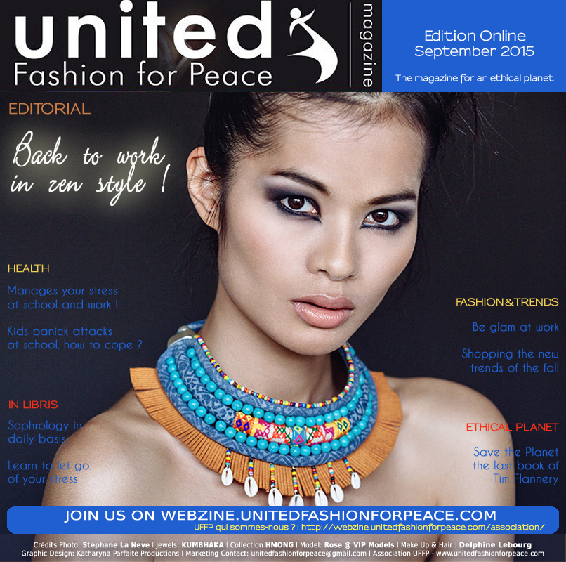 UFFP COVER USA SEPTEMBER 2015 -1 BIS 2
