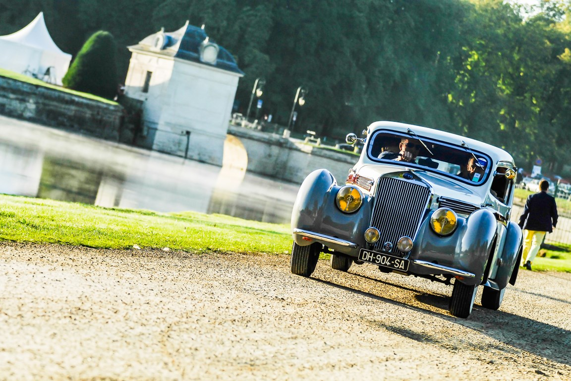 CHANTILLY_ARTS_ELEGANCE_PY_RIOM
