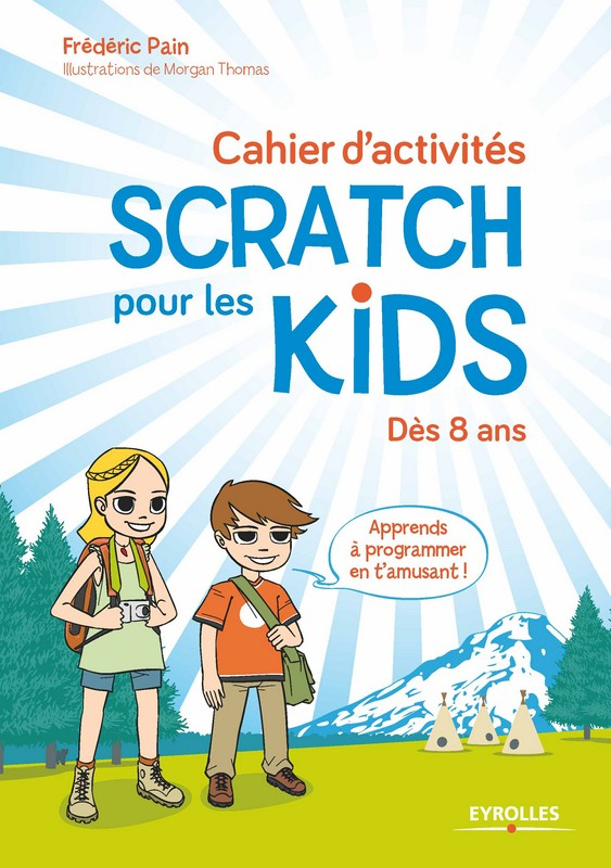 CahierDActivitesScratch_Couv (1) (Copier)