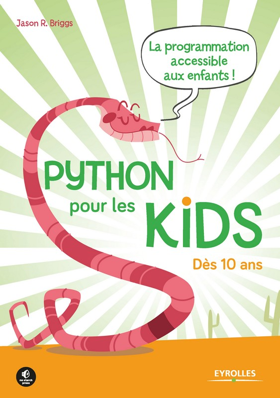 Python-couv (Copier) (2)