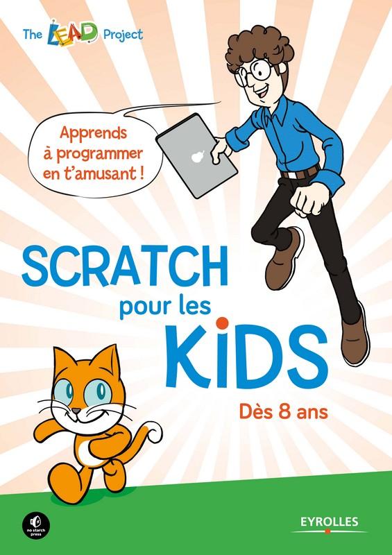 Scratch-couv (Copier)