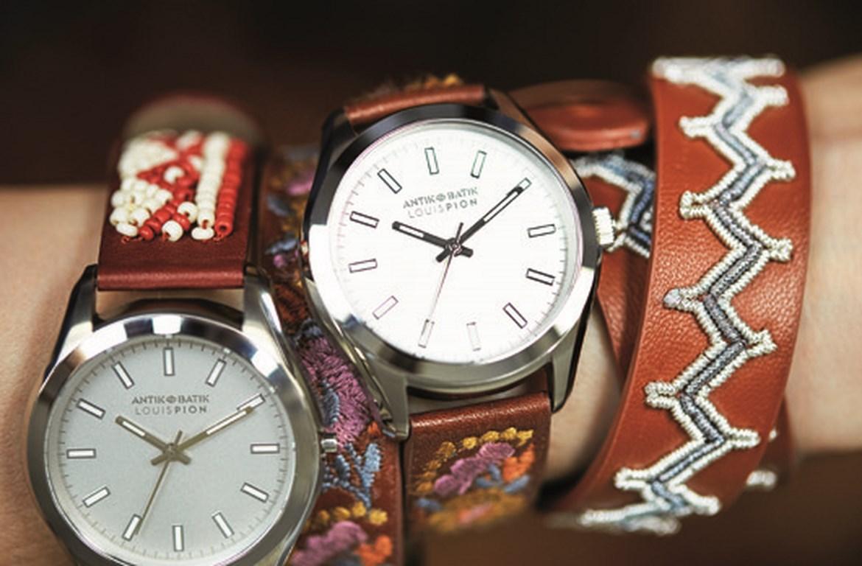 montres-antik-batik-x-louis-pion (Copier)