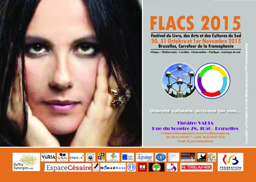 flyers_recto-verso-page1