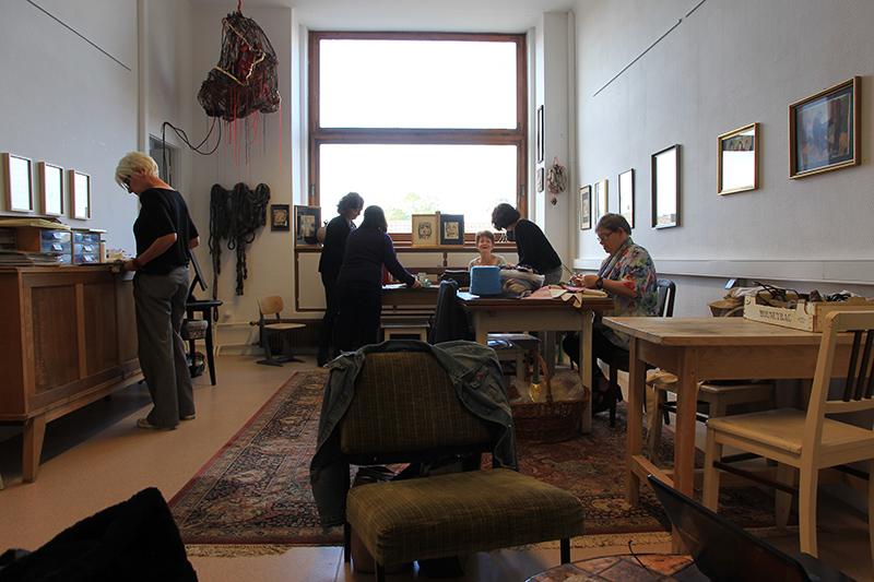 Atelier Ambiehl