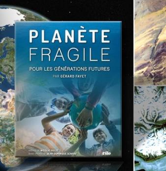 Images_satellite_de_PlanetObserver_livre_Planete_Fragile-mhiytblz3akpdr58c05wp4ujzsq53t50jrju22r6zw