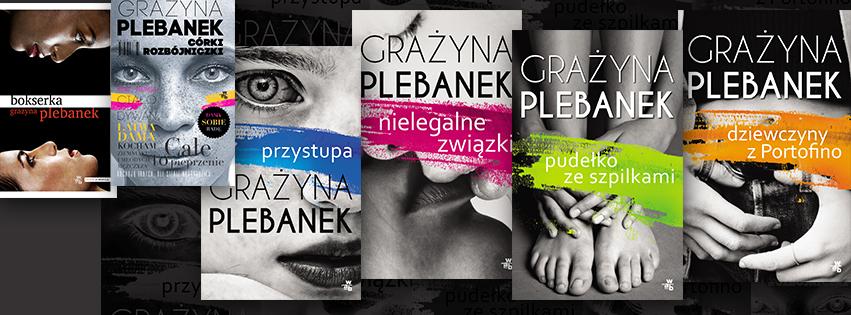 Plebanek_FB
