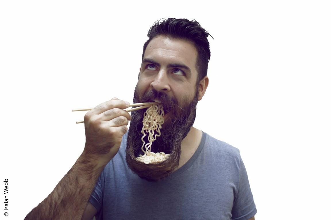 Bowl O'Beard Noodles (Copier)