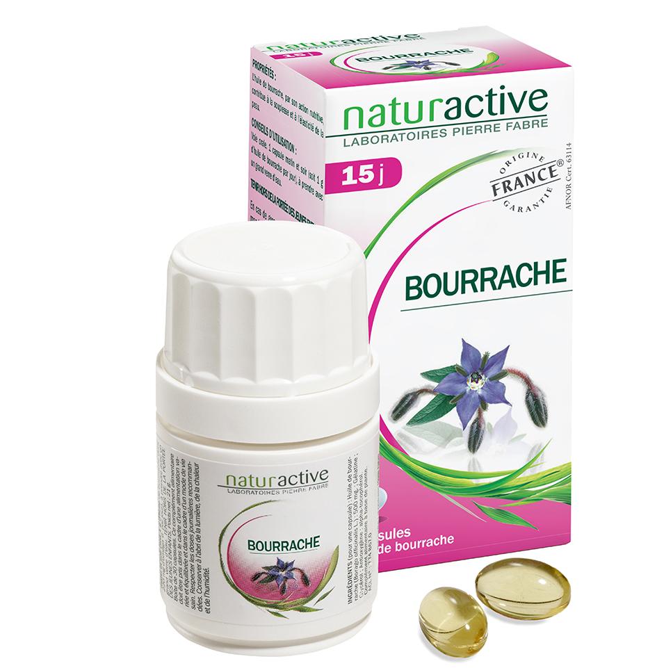 Bourrache_30c_Naturactive_CA_PT