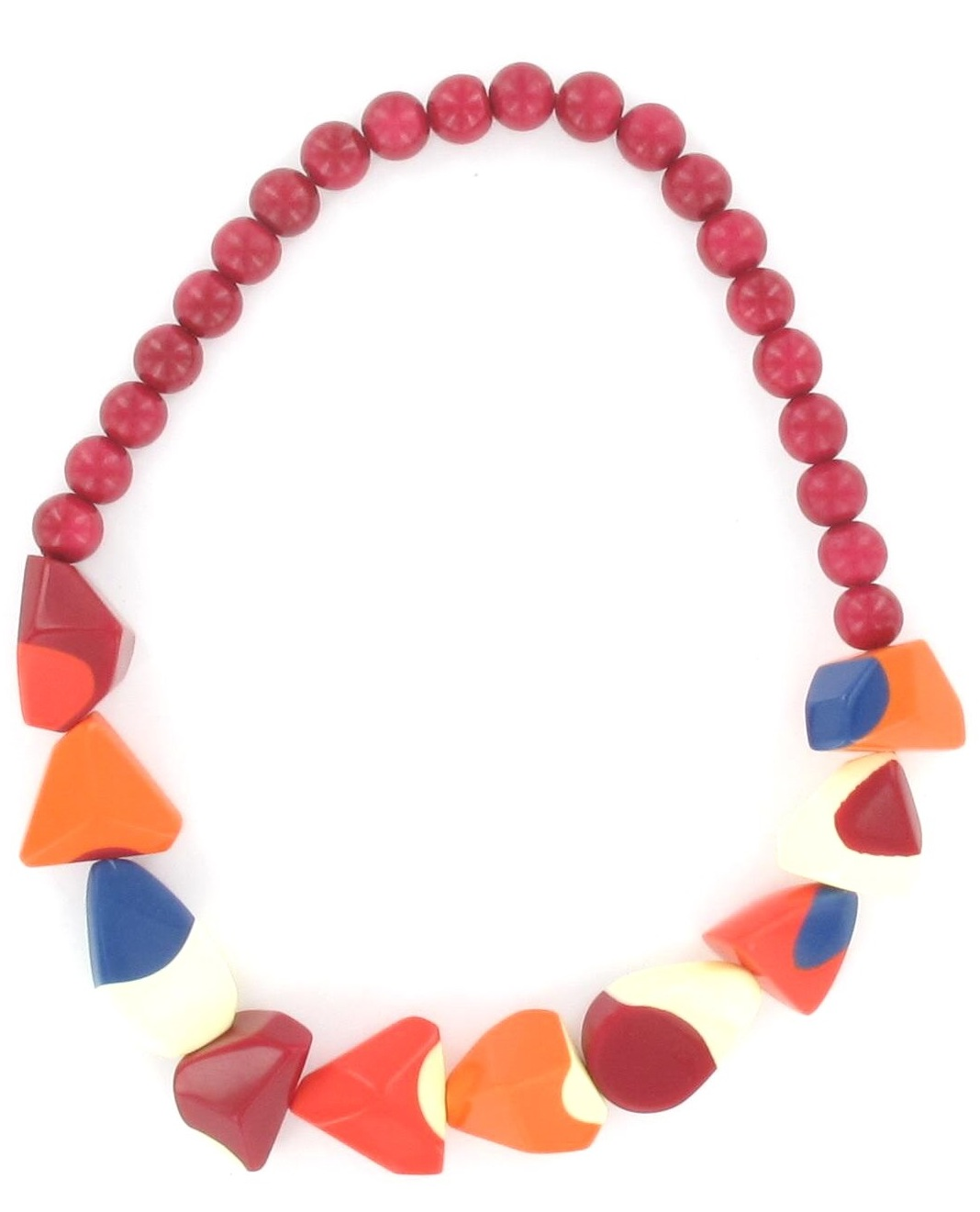 Collier1R_01 - copie (1)