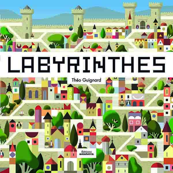 Couv. Labyrinthes.2.indd