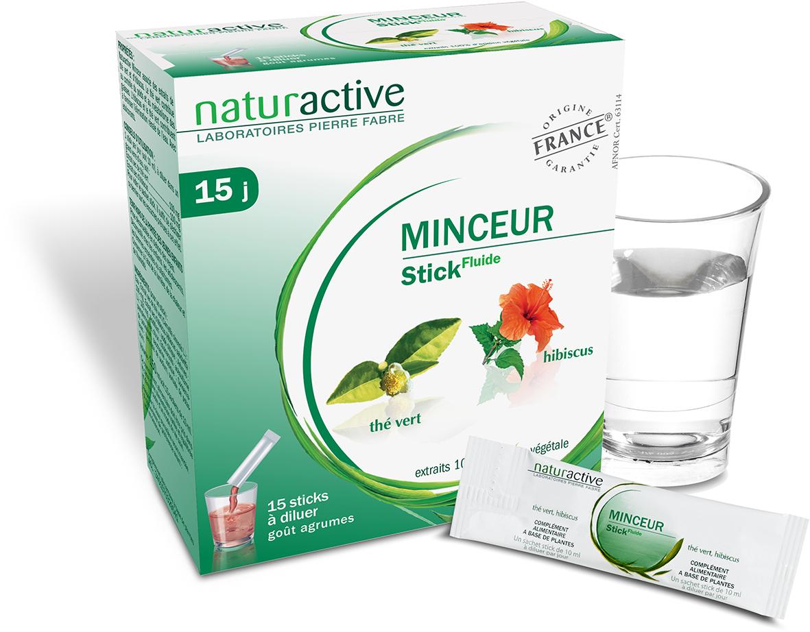 Minceur_fluide_Naturactive (1)