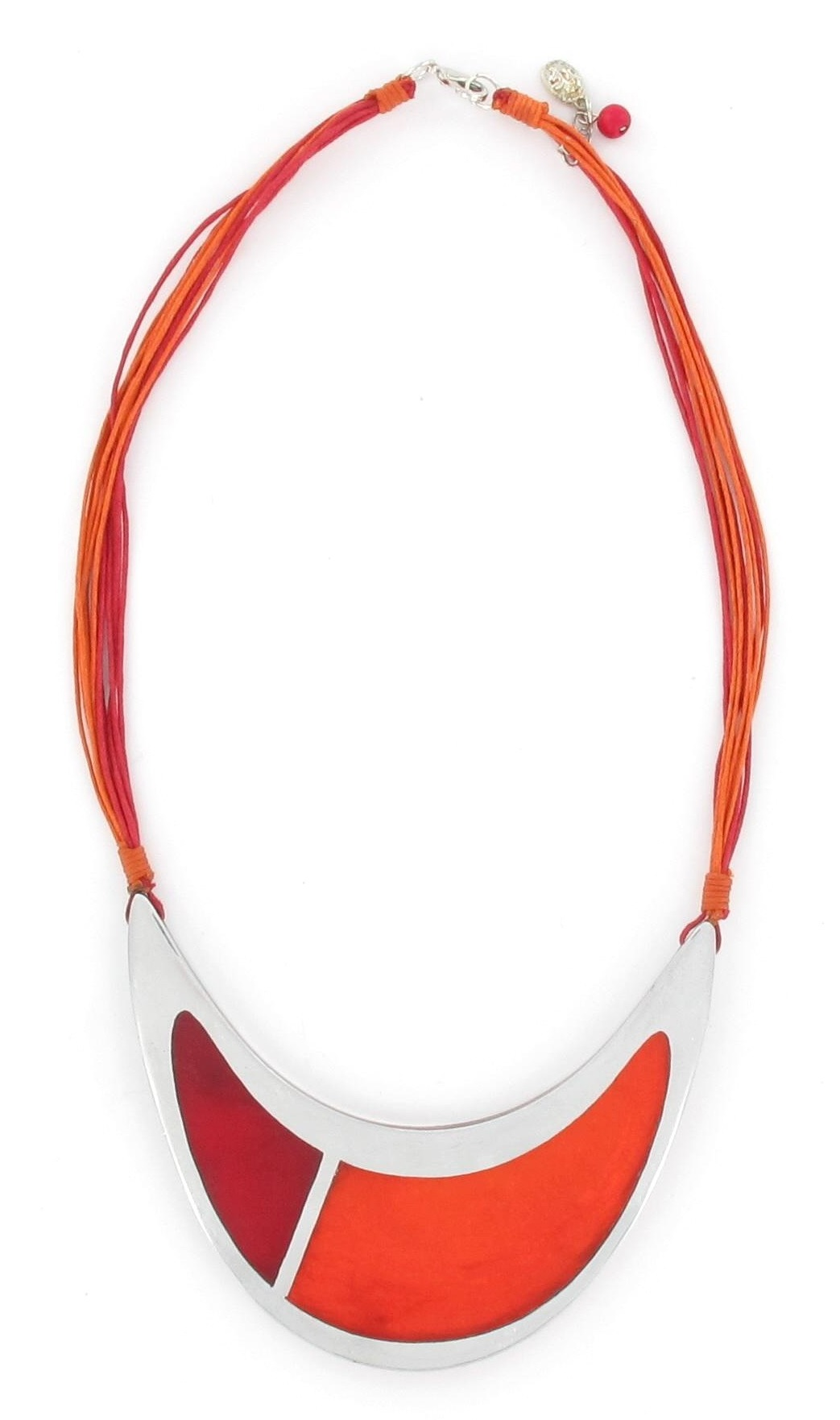 Collier1R_02 - copie (1)